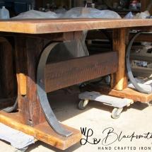 Table 11b