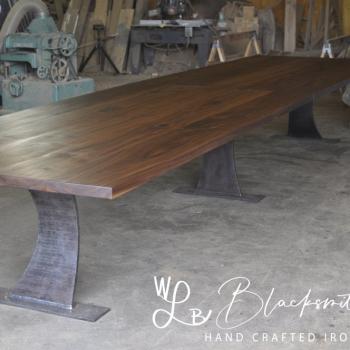 Table 1b