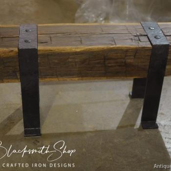 Bench 1b